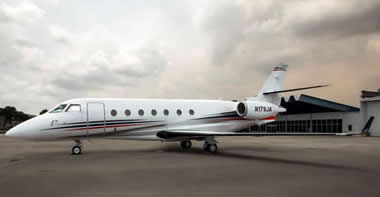 Aircraft for Sale | Aerocentro Corp